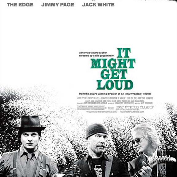 It-Might-Get-Loud-(HD)_1