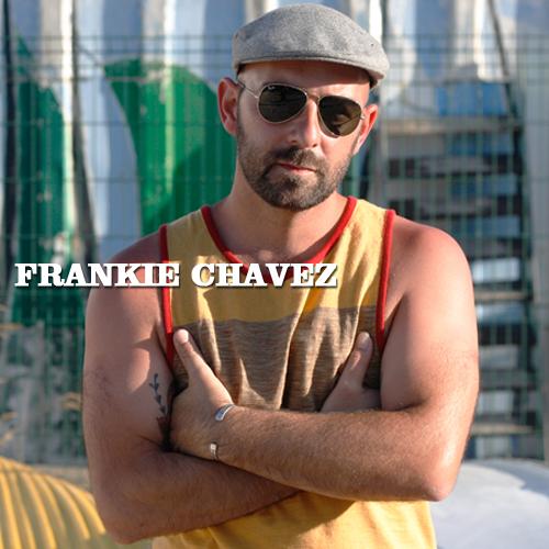 frankie_small