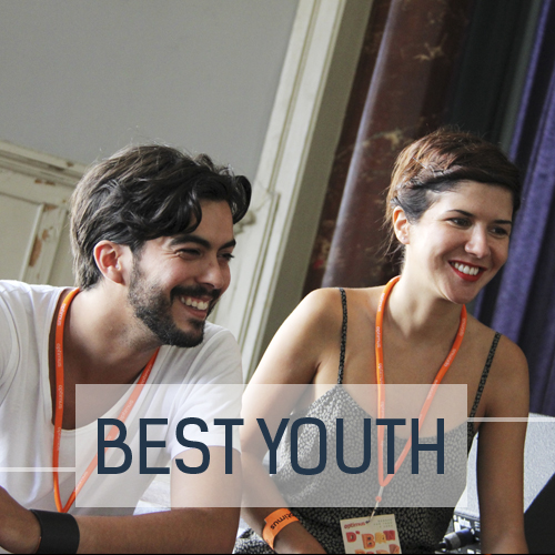 article_bestyouth
