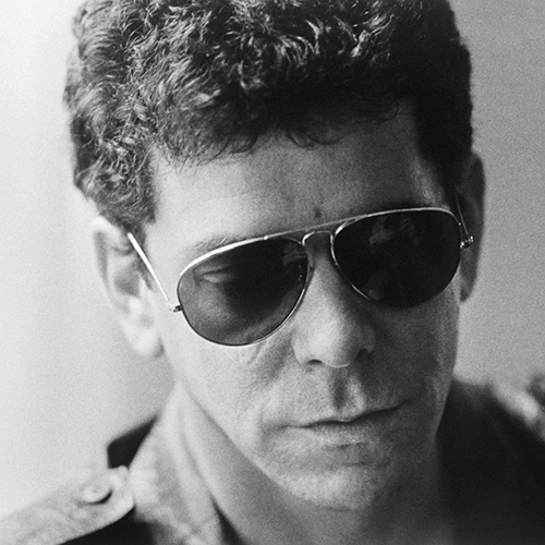 lou-reed_small