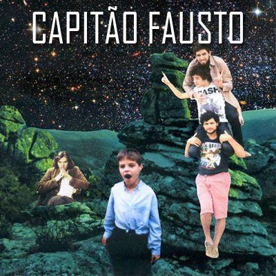 capitao_article