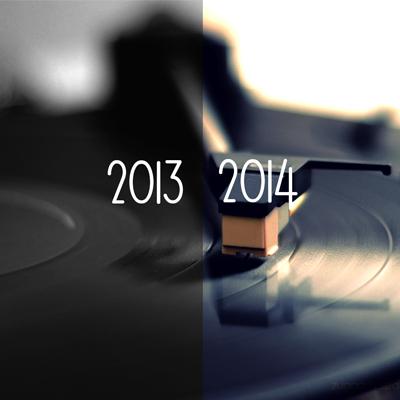 20132014