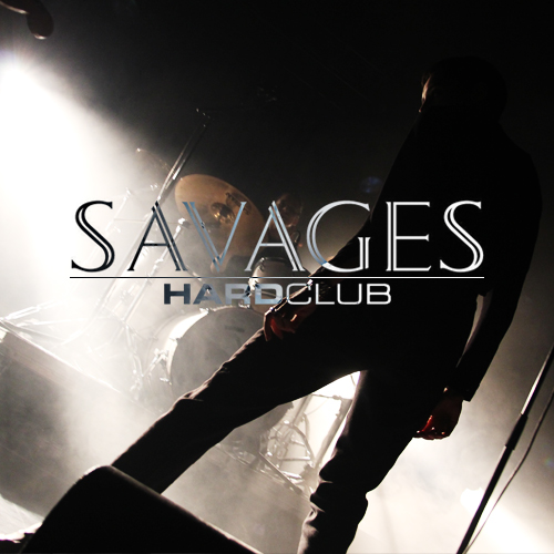 savages-day