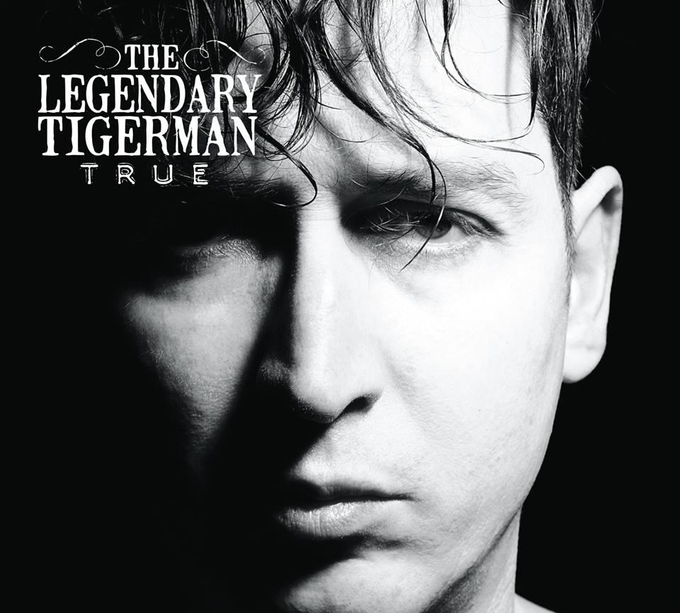 tigerman_true
