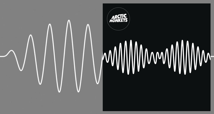 arcticmonkeys.am