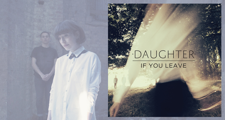 daughter.ifyouleave