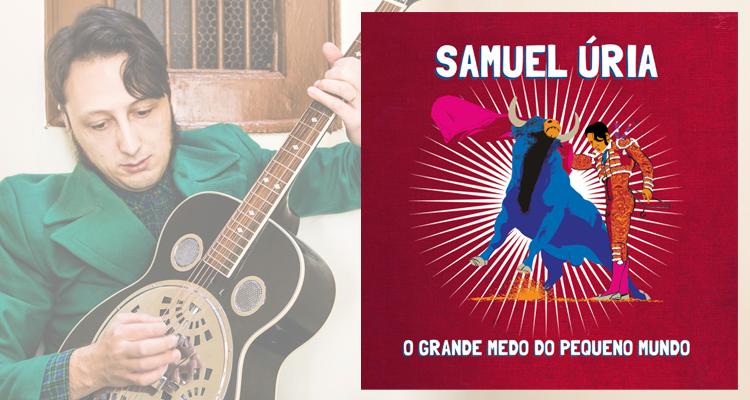 samueluria-grandemedo