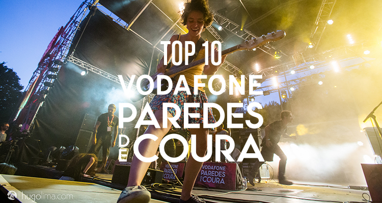 top10pdc
