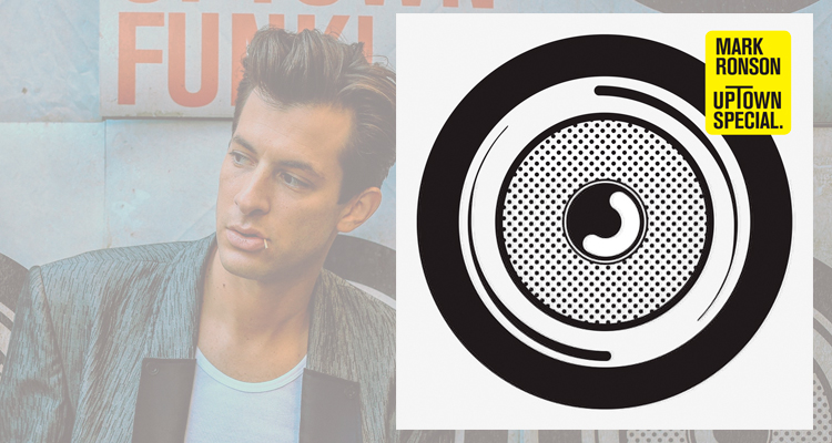 markronson.uptownspecial